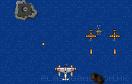 飛機大戰1945遊戲 / 飛機大戰1945 Game