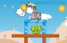 憤怒的動物遊戲 / 憤怒的動物 Game