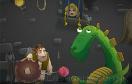 怪物城堡歷險遊戲 / 怪物城堡歷險 Game