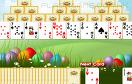 奧爾良撲克牌遊戲 / 奧爾良撲克牌 Game