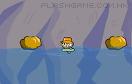 鑽石礦工遊戲 / 鑽石礦工 Game