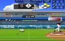 棒球女生2遊戲 / 棒球女生2 Game