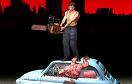 殭屍高爾夫遊戲 / Zombie Golf Riot Game