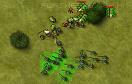 最後的戰爭遊戲 / Ultimate War Game
