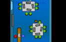 作弊遊戲2遊戲 / The Classroom 2 Game