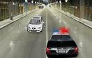 3D極限破壞戰車3遊戲 / 3D Racer 3 Game