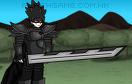 反抗命運2遊戲 / Lethal RPG Destiny 2 Game