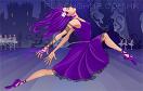 狂歡的芭蕾舞者遊戲 / 狂歡的芭蕾舞者 Game
