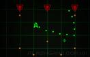 戰鬥機亂鬥遊戲 / 戰鬥機亂鬥 Game