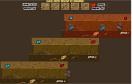 地下游擊隊2遊戲 / Underground War 2 Game