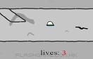 飛船逃離山洞遊戲 / 飛船逃離山洞 Game