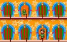 聖誕記憶門遊戲 / 聖誕記憶門 Game