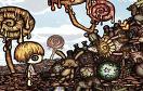 花蟲遊戲 / 花蟲 Game