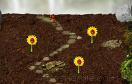 花園防禦遊戲 / 花園防禦 Game
