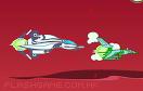 丹尼極速飛行無敵版遊戲 / 丹尼極速飛行無敵版 Game