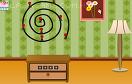 邏輯房間之謎遊戲 / 邏輯房間之謎 Game