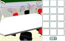 逃出辦公室B714遊戲 / 逃出辦公室B714 Game