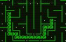 迷宮中的貪吃蛇遊戲 / 迷宮中的貪吃蛇 Game