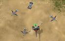 戰鬥直升機遊戲 / 戰鬥直升機 Game
