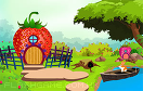 逃出草莓山莊遊戲 / 逃出草莓山莊 Game