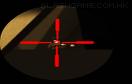 恐怖狙擊手遊戲 / 恐怖狙擊手 Game