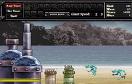 巨頭塔防禦多模式版遊戲 / Giant Tower-Defense Game