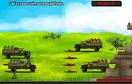 軍事戰役1.5無敵版遊戲 / 軍事戰役1.5無敵版 Game