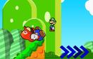 馬里奧救援行動修改版遊戲 / 馬里奧救援行動修改版 Game