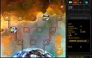 太空阻擊戰遊戲 / 太空阻擊戰 Game