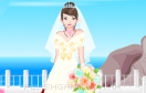 海邊時尚新娘遊戲 / 海邊時尚新娘 Game