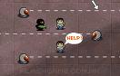 特種兵解救人質遊戲 / 特種兵解救人質 Game