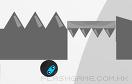 重力忍者遊戲 / 重力忍者 Game