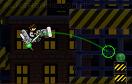 少年駭客粒子炮遊戲 / 少年駭客粒子炮 Game