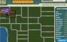 模擬城市遊戲 / 模擬城市 Game