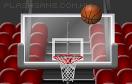 體育館罰球遊戲 / 體育館罰球 Game