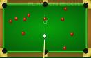 桌球練習賽遊戲 / 桌球練習賽 Game