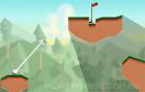 迷你高爾夫賽遊戲 / 迷你高爾夫賽 Game