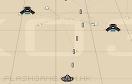 戰鬥機大挑戰遊戲 / D.N.8. Game