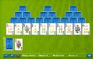 精美的單人紙牌遊戲遊戲 / 精美的單人紙牌遊戲 Game
