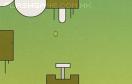 小球歷險遊戲 / Moss 2 Game