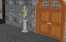 逃出城堡房間遊戲 / 逃出城堡房間 Game