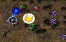 守城之坦克防禦遊戲 / Siege Tank Defence Game