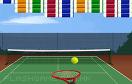 網球消方塊遊戲 / 網球消方塊 Game