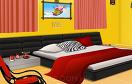 逃出漂亮的現代卧室遊戲 / 逃出漂亮的現代卧室 Game