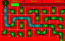 水管連通遊戲 / 水管連通 Game