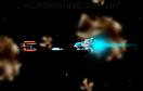 戰鬥機的憤怒遊戲 / Metal Wrath Global Game