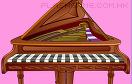 流行鋼琴遊戲 / 流行鋼琴 Game