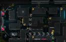 變形金剛防禦戰變態版遊戲 / 變形金剛防禦戰變態版 Game
