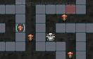 機器人勇闖迷宮遊戲 / 機器人勇闖迷宮 Game