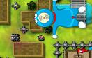 哆啦A夢坦克大戰遊戲 / Doraemon Tank Attack Game
